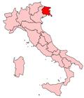 Italy_Regions_Friuli-Venezia_Giulia_Map