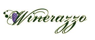 Winerazzo_Logo_150