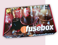 Fusebox starter kit