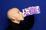 Seth_godin_drinking_purple_cow_mi_4