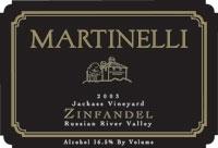 Martinelli_2005_zinfandel_jackass_v